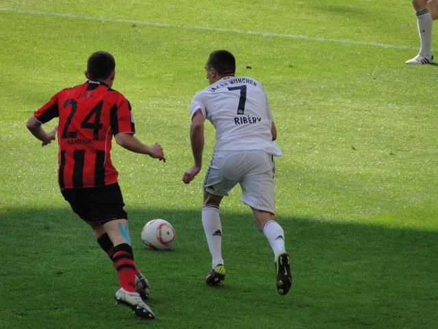 20110426 204950 Endspurt in der Fußball Bundesliga